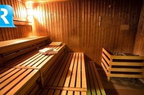 Nieuws: Sauna Velp blijft voorlopig nog drie maanden open
