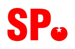 Nieuws: SP Boxmeer wil WMO-loket