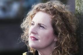 Nieuws: Try out van Marij van den Boom in Haps