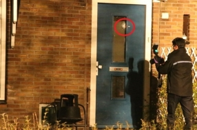 Nieuws: Tweede man aangehouden na schietpartij in Velp