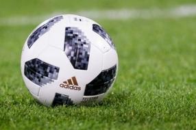 Nieuws: Uitslagen voetbal vierde klasse G