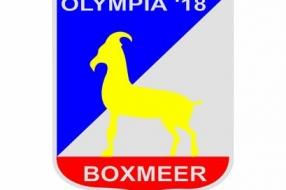 Nieuws: Van Stiphout verbolgen over Olympia'18