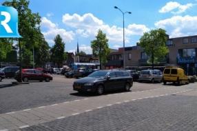 Nieuws: Vanaf 2020 gratis parkeren op De Vlashof in Velp