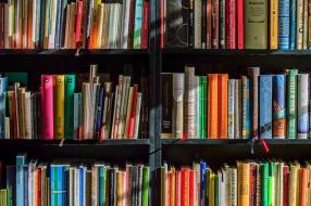 Nieuws: Velp, Rheden én Dieren behouden hun bibliotheek