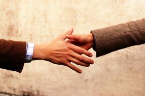 Nieuws: Vertraging samenwerking Boxmeer-St Anthonis