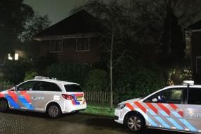 Nieuws: 'Vrouw op leeftijd overvallen in Velp'