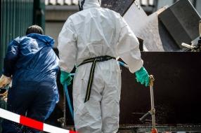 Nieuws: Weer twee nertsenbedrijven besmet: nu in Wilbertoord en Over