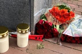 Nieuws: Wie bracht tonproater Frank Schrijen om het leven? Politieon