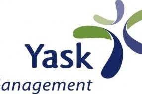 Nieuws: Yask vervangt Optisport in Gennep