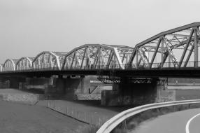 Nieuws: Breda / Etten-Leur / Grave - Nieuwe verdachte (41) aangehoud