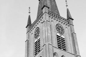 Nieuws: Achates vernederd in Haps, verlies Milsbeek in slotfase
