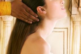 Nieuws: Begin met gezonder haar