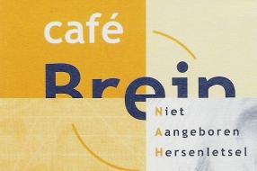 Nieuws: Café Brein Land van Cuijk