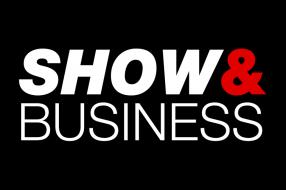 Nieuws: Consumentenbeurs Show en Business 2014 biedt meer variatie d