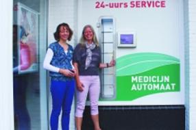Nieuws: Decubal huidverzorging: alleen bij Apotheek Beugenseweg