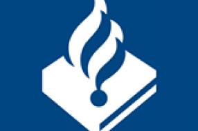 Nieuws: INTEGRALE HORECACONTROLES IN MAAS EN LEIJGRAAF
