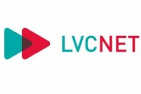 Nieuws: 'LVCNET kan gewoon door met glasvezelplannen'