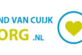 Nieuws: Nieuw, www.landvancuijkzorg.nl