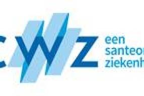 Nieuws: Nieuwe bloedprikpost CWZ / Trombosedienst in Cuijk