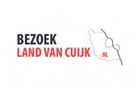 Nieuws: NIEUWE FASE SAMENWERKING LAND VAN CUIJK