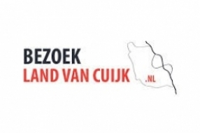 Nieuws: Plan van Aanpak Toekomst Land van Cuijk.