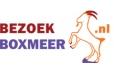 Bezoek Boxmeer